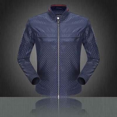 895d5c1a3195 Veste gucci vintage,gucci pas cher contrefacon,veste gucci zippe noir
