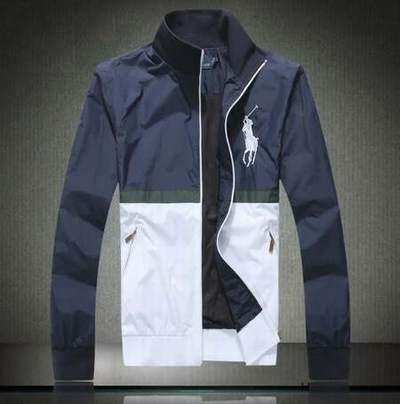 acheter trench ralph lauren solde,veste ralph lauren noir et bleu femme,ralph  lauren commander en france 86b364cff35a