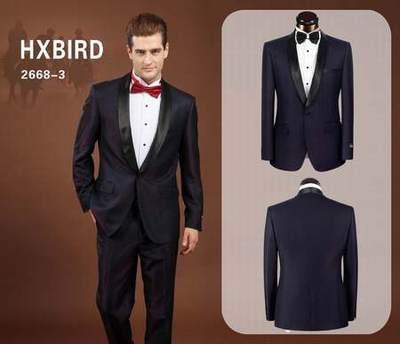 ... boutiques costumes homme paris d03eb44c7c1