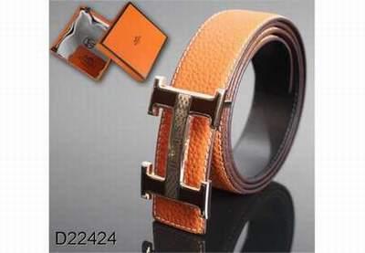 2af4ea43b8a2 ... ceinture hermes bon coin,ceinture hermes cuir noir,ceinture hermes  wikipedia ...