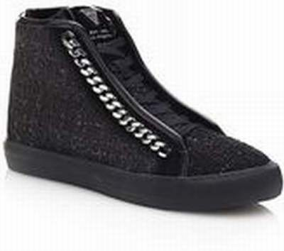 46f33006f87f chaussure guess homme noir