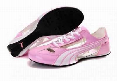 5bc15c63536ed chaussure puma contrefacon
