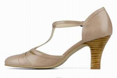fdb8ff8636d chaussures jonak outlet