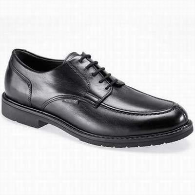 f6c8d487d30330 chaussures sano mephisto avis,chaussures mephisto zalando,chaussures  mephisto femmes nantes