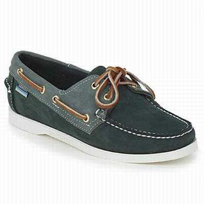chaussures sebago marseille