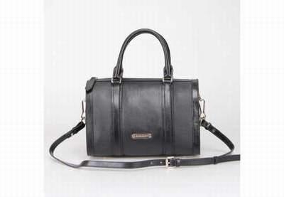 390fe9f77b des sacs burberry,burberry sac site officiel,sac a main cuir marron pas cher