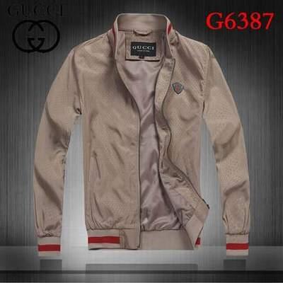 7220a6cd87ae marque de veste hiver,veste sans manche gucci discount,blouson gucci ...