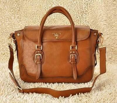 680b402827 beau sac tendance,sac tendance lycee 2015,sac a main tendance cuir
