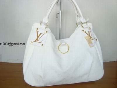 fournisseur sac kraft blanc sac a main texier blanc sac en. Black Bedroom Furniture Sets. Home Design Ideas