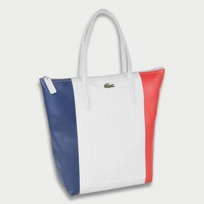 696c69684030 ... grand sac shopping lacoste