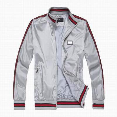 e3c5b4072f4e gucci veste racer big pony,prix veste gucci noir et rose,veste ...