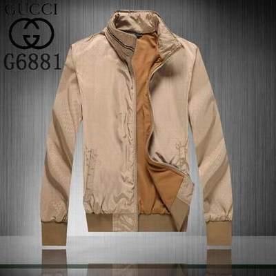 15b27fb4d4d0 ... gucci nouvelle collection 2013,veste gucci blanche rouge,veste gucci  dhiver ...