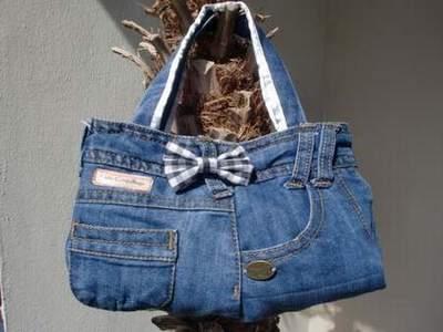 prix sac jean louis foures publisac st jean sur richelieu sac en jean recup. Black Bedroom Furniture Sets. Home Design Ideas