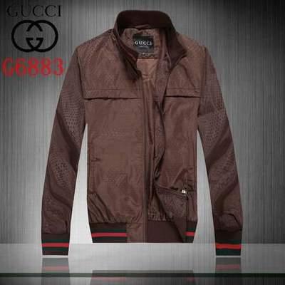 35e321554414 marque de veste hiver,veste sans manche gucci discount,blouson gucci big  pony