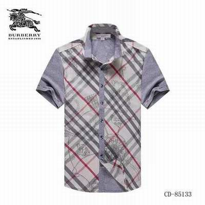 ... polo Burberry pink,polos Burberry montreal,Burberry polo quality polo  Burberry pas de prechauffage ... 3e0bed38f2a