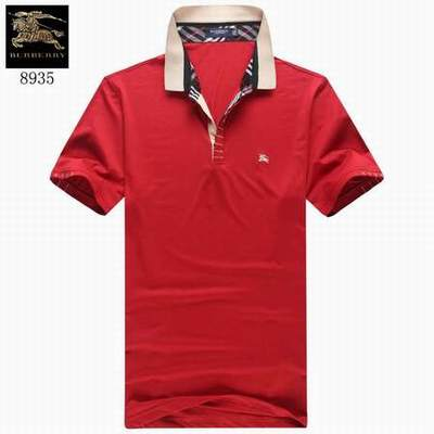 polo Burberry raye homme,polos Burberry achat ligne,chemise fashion ... a3080767df2