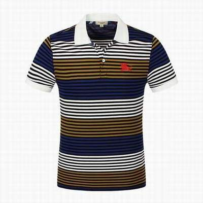 ... polos Burberry grossiste,polo Burberry promo,t shirt Burberry homme  france ... 1a3afb3dbbb