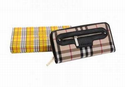 portefeuille bloque rfid portefeuille homme serveur portefeuille original femme pas cher. Black Bedroom Furniture Sets. Home Design Ideas
