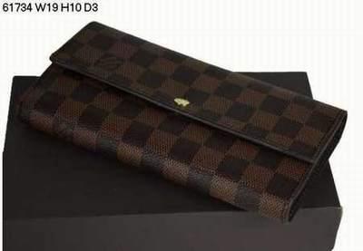 c6b4538ae1ee pas cher,portefeuille femme avec chaine portefeuille celine,portefeuille  louis vuitton .