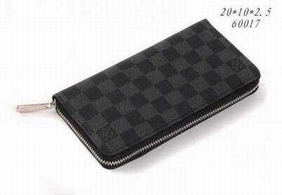 ... portefeuille homme pas cher oxbow,portefeuille intelligent,portefeuille  louis vuitton yelina b ... ff85ca271ca