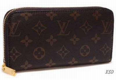 afc0207ab2f portefeuille louis vuitton google