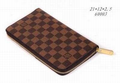 grande remise Livraison gratuite dans le monde entier disponible portefeuille original homme pas cher,portefeuille marque ...