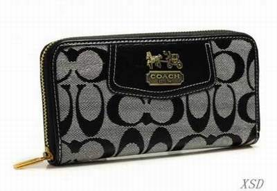 bed819aeeb portefeuille oxbow pas cher,portefeuille femme coach ebay,portefeuille femme  avec chaine