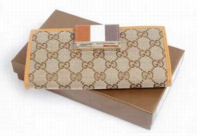 Portefeuille Oxbow Portefeuille Gucci Carte Mobib Portefeuille Homme
