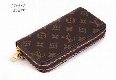 b9f9ba0014c2 ... louis vuitton d portefeuille repetto,portefeuille cuir noir homme, portefeuille wiki ...