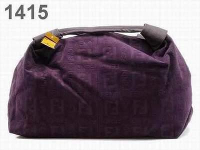 9413179edc sac a dos chien quebec,sac papier kraft quebec,sac bandouliere homme quebec