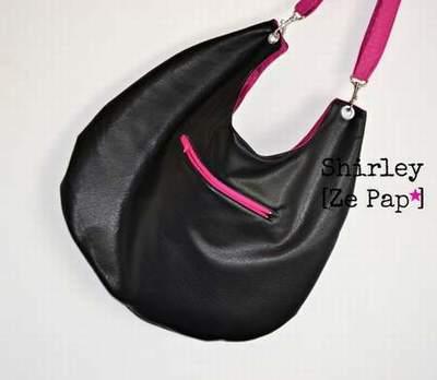 sac a dos original maternelle sac bandouliere original retro vintage sac a gouter isotherme original. Black Bedroom Furniture Sets. Home Design Ideas