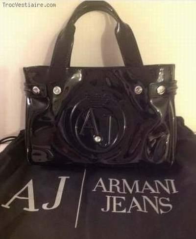sac a main armani jeans rose,sac a main armani jeans vernis blanc,sac cabas armani  jeans vernis noir 36646cdce79