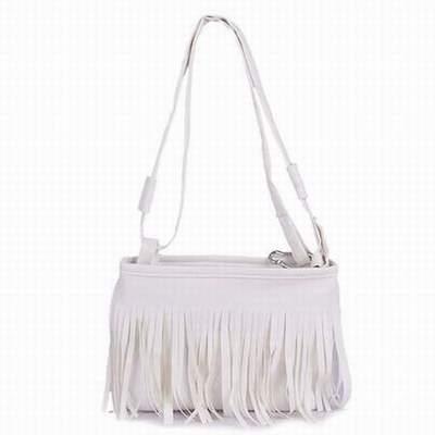 sac a main marque blanc sac a langer cuir blanc bugaboo sac a main puma blanc. Black Bedroom Furniture Sets. Home Design Ideas