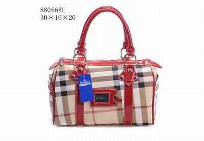 sac a main burberry matelasse,burberry white satchel,sac a main femme  nouveaute 46aaa65eb67