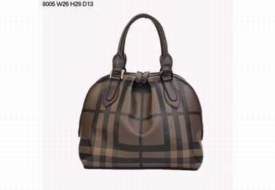 1dac0c55f0523d sac a main cuir rouge femme,sac a main femme 3 suisses,sac a main femme ...
