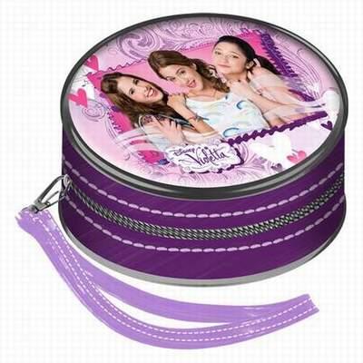 d4057e42c8 sac a main de violetta,sac violetta cuir,sac violetta sur amazon