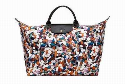 mode designer coupe classique bons plans sur la mode sac a main en tissu imprime,sac xxl cabas imprime,sac a main ...