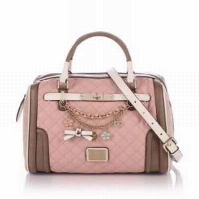 85eaf35553 sac a main guess camel,sac guess et portefeuille,sac guess grande taille