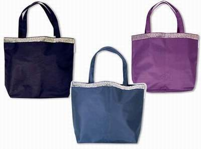 sac a main tendance hiver 2016 sac de plage tendance pas cher sac a dos tendance homme. Black Bedroom Furniture Sets. Home Design Ideas