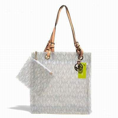 transparent liquide avion sac main sac sac furla transparent a qwUZRwxPX6