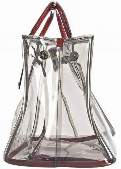 sélectionner pour plus récent grossiste conception adroite sac a main transparent pas cher,sac bowling transparent,sac ...