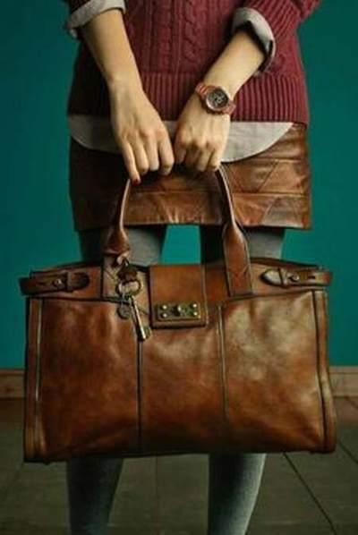 sac a main vintage en cuir sac vintage nike sac cartable cuir vintage femme. Black Bedroom Furniture Sets. Home Design Ideas