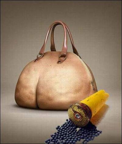 sac a pain synonyme,sac de sable synonyme,sac a main synonyme