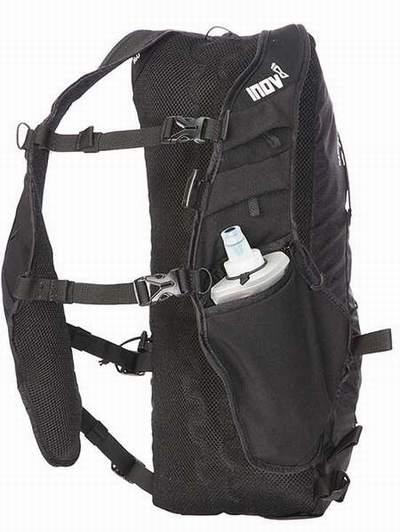 sac de couchage ultra compact et leger sac golf ultra. Black Bedroom Furniture Sets. Home Design Ideas