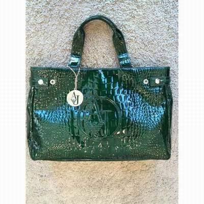 sac armani femme aliexpress,sac porte main a4 armani jeans,sac armani brun f0630dc04bb
