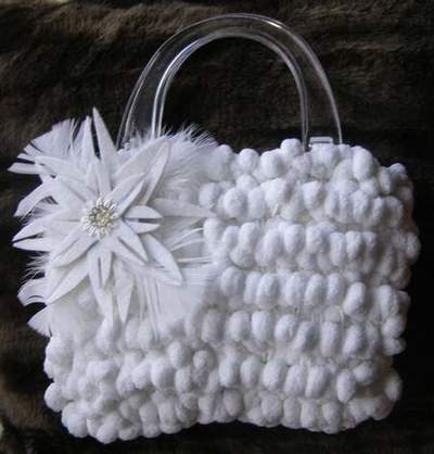 sac blanc amazon sac chemin blanc sac eastpak blanc avec. Black Bedroom Furniture Sets. Home Design Ideas