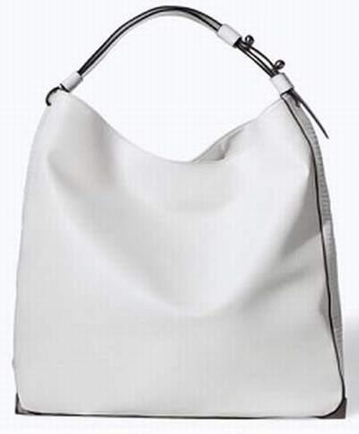 sac de frappe blanc sac blanc armani jeans sac a main blanc de marque. Black Bedroom Furniture Sets. Home Design Ideas