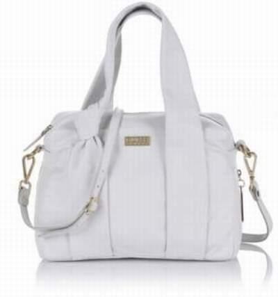 c5b7c0b5c9 Blanc Blanc Pas sac Cher Main A Poivre Longchamp Sac Celine 6pqq1