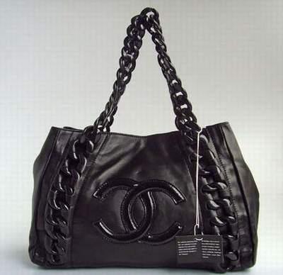 sac chanel avec pompon,sac chanel jambo,tuto sac chanel fimo 0fa32943c7e