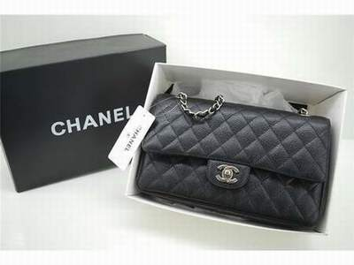 sac chanel vintage,sac chanel pas cher france,sac chanel must have 0d6602f527e